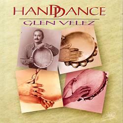 Handdance: Fame Drum Music