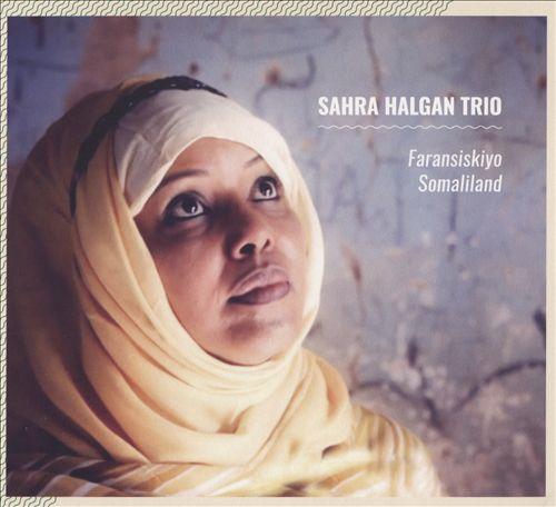 Faransiskiyo Somaliland