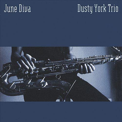 June Diva