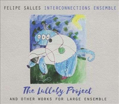 The Lullaby Project