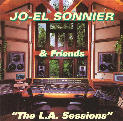 L.A. Sessions