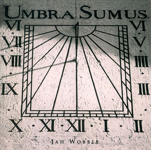 Umbra Sumus