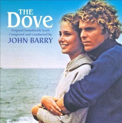 The Dove [Original Soundtrack]