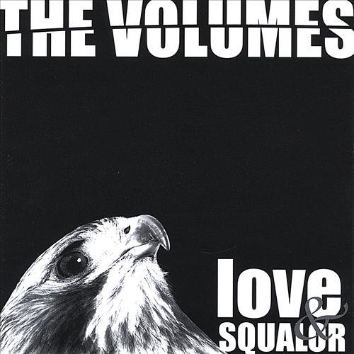 Love & Squalor
