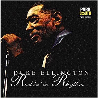 Rockin' in Rhythm [Park South]