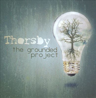 The Grounded Project