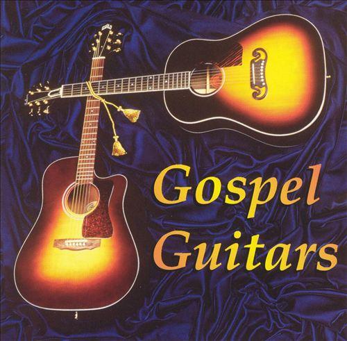 Gospel Guitars