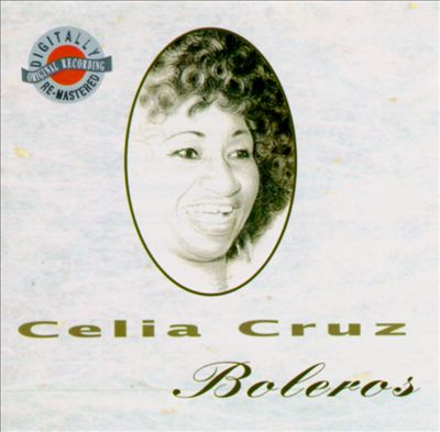 Boleros [Polydor]