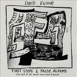 First Steps & False Alarms