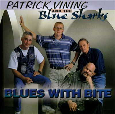 Blues with Bite
