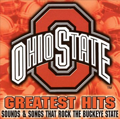 Ohio State Greatest Hits