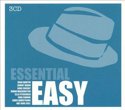Essential Easy [EMI Gold]