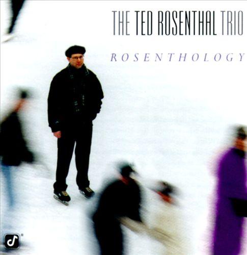 Rosenthology