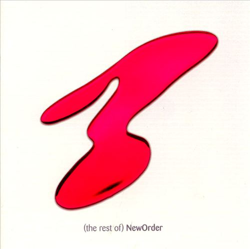 The Rest of New Order