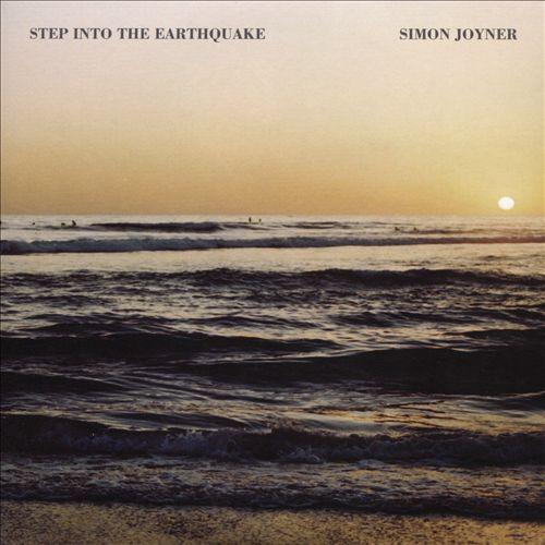 Step Into the Earthquake