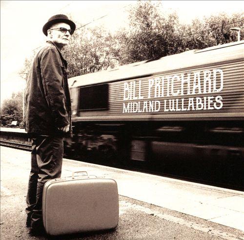 Midland Lullabies
