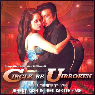 Circle Be Unborn