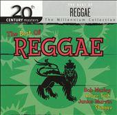 20th Century Masters - The Millennium Collection: Reggae