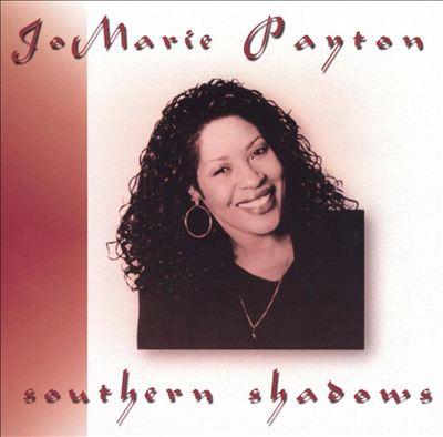 Southern Shadows
