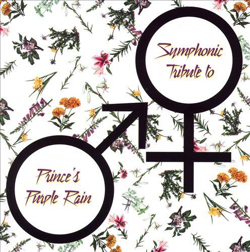 Symphonic Tribute To Prince's Purple Rain