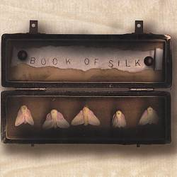 Book of Silk