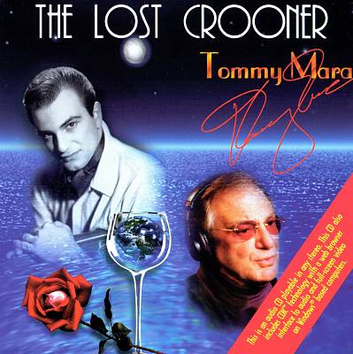 Lost Crooner