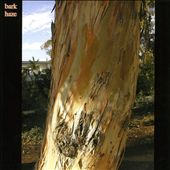 Bark Haze/Our Love Will Destroy the World