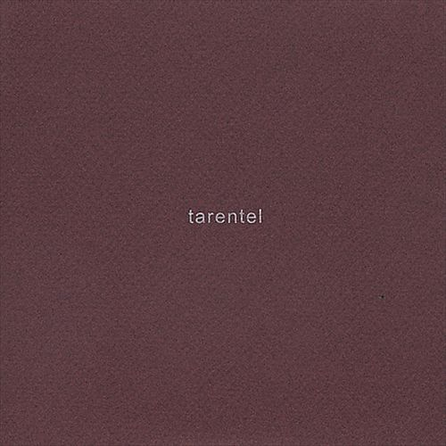 Tarentel [EP]