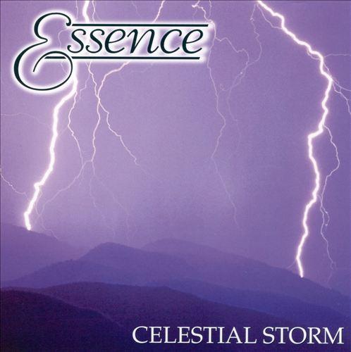 Essence: Celestial Storm