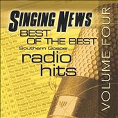 Singing News: Best of the Best, Vol. 4