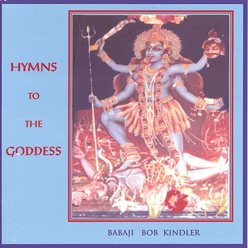 Hymns to the Goddess