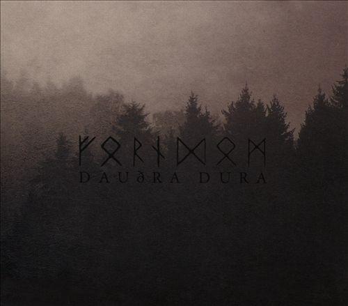 Dauðra Dura