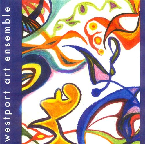 Westport Art Ensemble
