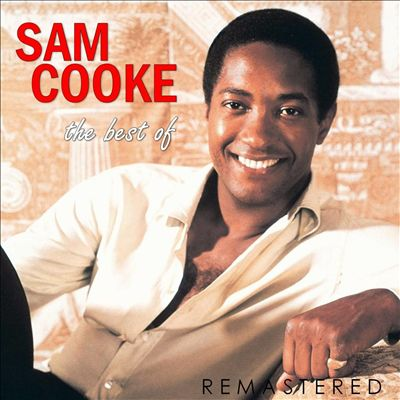 The Best of Sam Cooke [New World]