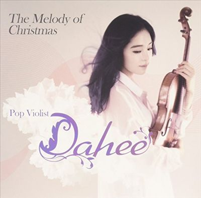 Melody of Christmas