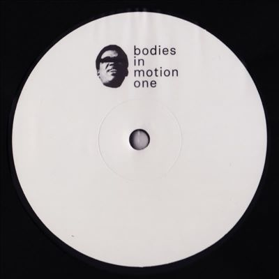 Bodies in Motion One