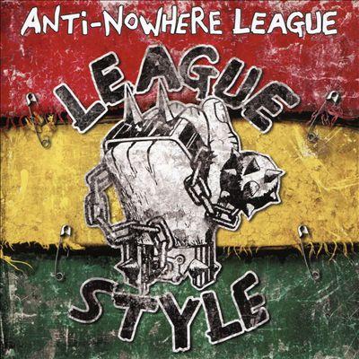 League Style