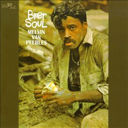 Brer Soul