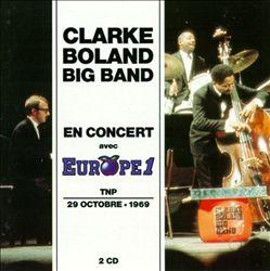 En Concert Avec Europe 1