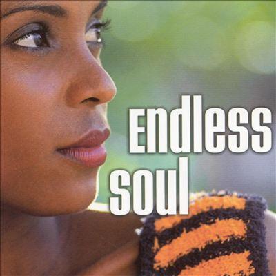 Endless Soul [Columbia River]