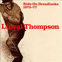 Ride on Dreadlocks: 1975-77