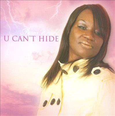 U Can't Hide