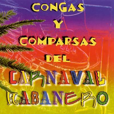 Carnaval Habanero [ANS]