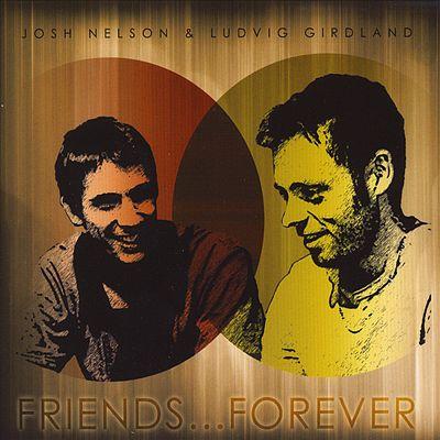 Friends...Forever