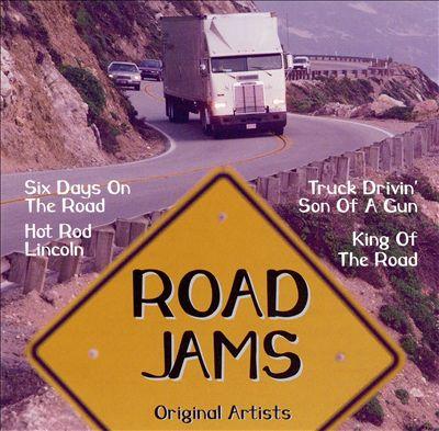 Road Jams