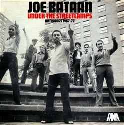 Under the Streetlamps: Anthology 1967-72