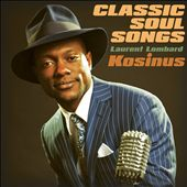 Classic Soul Songs