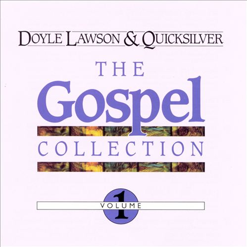 The Gospel Collection 1