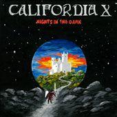 Nights in the Dark