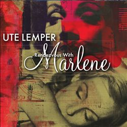 Rendezvous With Marlene